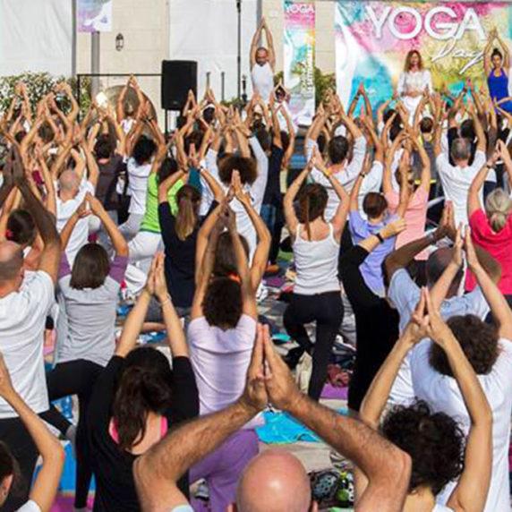 eventi_yoga-2