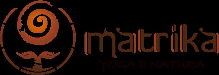 Matrika